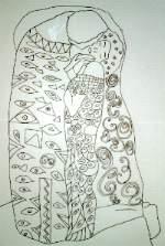 klint