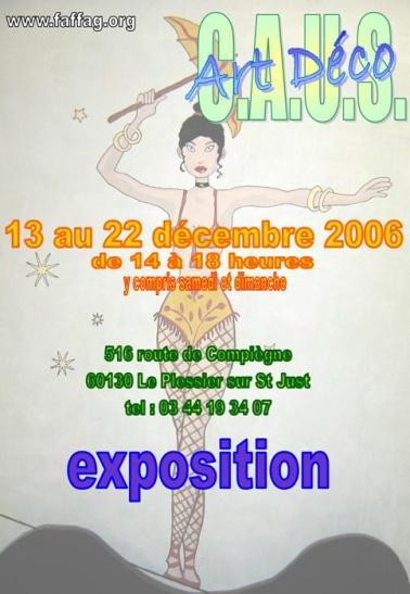 AfficheExpo2006-483x700