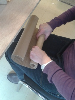 atelier montdidier 2012 (45) - Copie