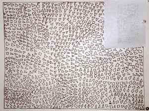 faffag - Art Déco