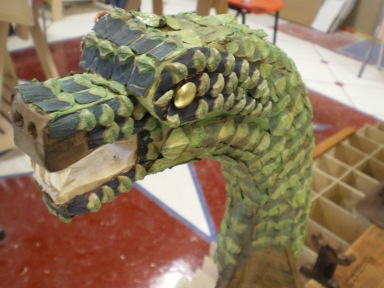 faffag drakkar (15)