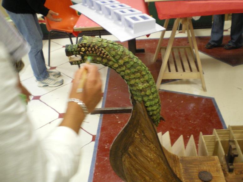 faffag drakkar (9)
