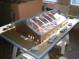 faffag maquette recyclerie (1)