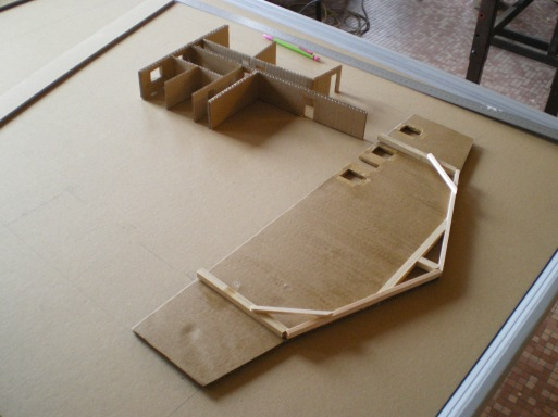 faffag maquette recyclerie (38)