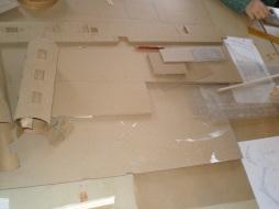 faffag maquette recyclerie (43)