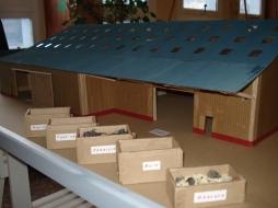faffag maquette recyclerie (8)