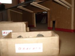 faffag maquette recyclerie (9)
