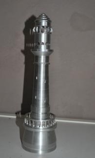 phare-stan-13